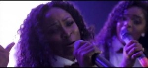 Video: Mike & De-Glorious – New Dawn